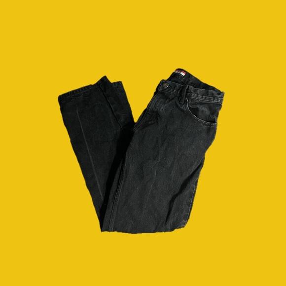 Tommy Hilfiger Other - Tommy Hilfiger Jeans